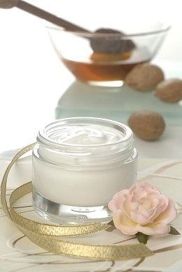 Manuka Honey Skin Products